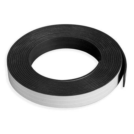 Picture for category DOUBLE SIDED ADHESIVE AND MAGNETIC TAPES