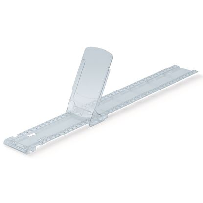 Picture of BREAKABLE RACK-SLIDER NARROW PLATE
