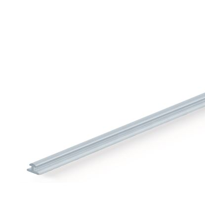 Picture of MINI-RAIL FOR DIVIDER WITH ADHESIVE