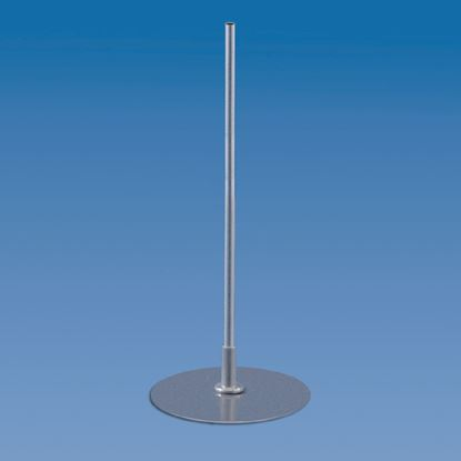 Picture of MULTIHOOK STAND - WITH FIXED TUBE Ø13 MM