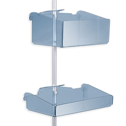 Picture of CONTAINER FOR MULTIHOOK