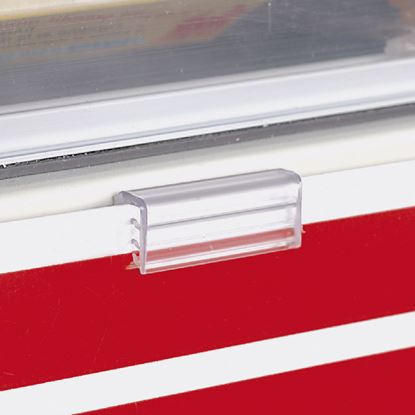 Picture of FRONTAL GRIPPER WITH FOAM ADHESIVE