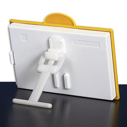 Picture of EASEL CLIP