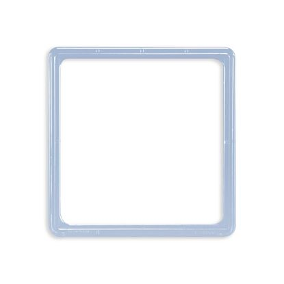 Picture of SQUARED FRAME
