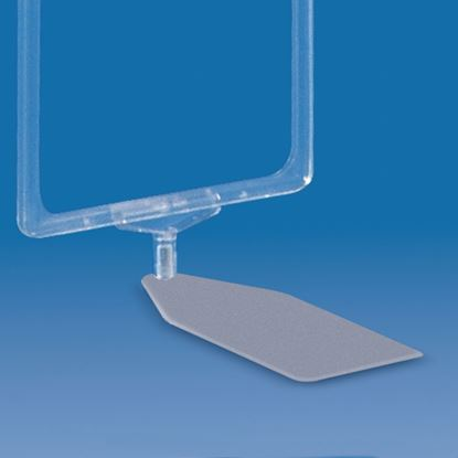 Picture of PLASTIC BASE FOR FRAME
