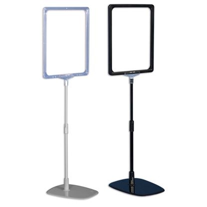 Picture of ECOstand