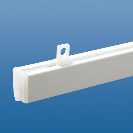 Picture for category POSTER HOLDER PROFILES - SIDE INSERTION
