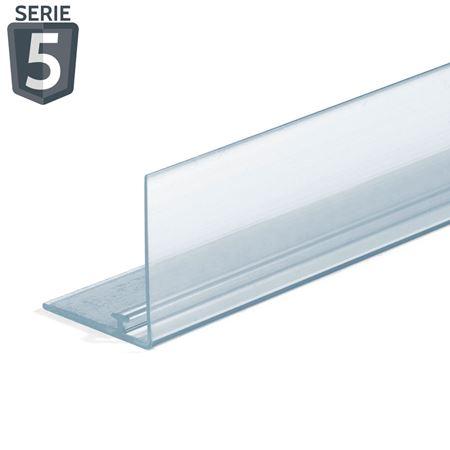 Immagine per la categoria Serie 5: BINARI con frontale