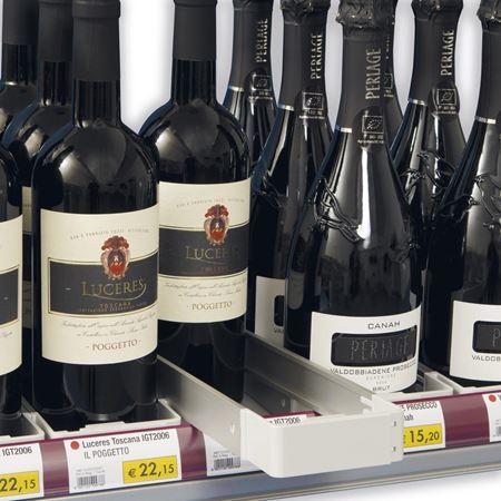 Immagine per la categoria BOTTLE FAST FACING: tirante vini